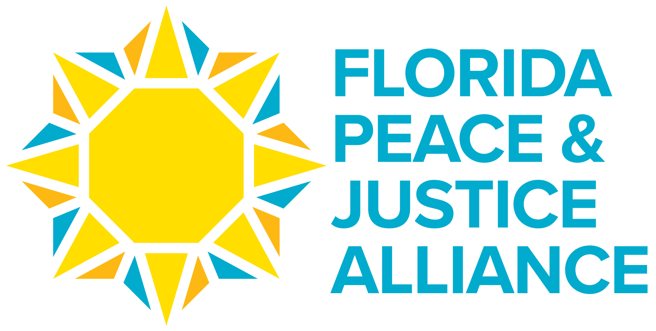 Florida Peace & Justice Alliance